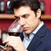 学习葡萄酒如何从入门到精通?