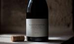 Olivier Bernstein:创立仅10年的酒庄,何以在勃艮第一鸣惊人?