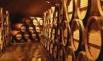葡萄酒和雪茄里的动物臭都是从哪儿来的?