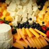知味奶酪指南:压缩未熟奶酪