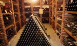 old-wine-cellar-bin-investment