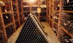 old-wine-cellar-bin-investment
