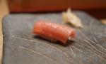 请把每一个爱吃之人送去日本