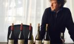 勃艮第传奇酿酒师菲利普·巴卡利 Philippe Pacalet庄主晚宴