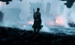 敦刻尔克:那些被留下的4万法国士兵,最后怎么样了?