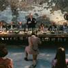 杰西斯·罗宾逊:40年前的巴黎盲品改变了葡萄酒世界