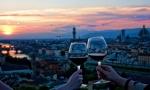 属于全世界的意大利葡萄酒