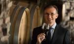 帕罗·巴索 Paolo Basso大师班:世界侍酒师冠军纵览全球杰出葡萄酒风土