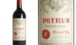 知味葡萄酒年份指南-1975