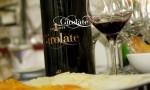 侏罗纪酒庄 Chateau Girolate:两海之间的翘楚名家
