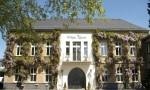 【视频】从GG一路喝到TBA!德国莱茵高VDP顶级酒庄Kunstler庄主品鉴会