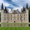 拉菲 木桐 玛歌,为什么高大上的酒庄名字里都有Château?