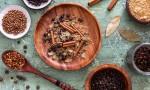 肉桂不是桂皮?八角也能做甜点?香料里还有多少你不知道的秘密