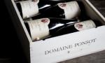 勃艮第顶级名庄 Domaine Ponsot 大师班:特级园Clos de la Roche垂直品鉴