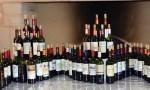 2012年波尔多期酒:寻找中级名庄的珍宝