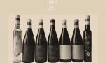 一次打卡中国少见特色品种,吐鲁番产区精品酒庄蒲昌酿酒师品鉴会