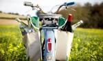 杰西斯·罗宾逊: Vin de France, 低开高走的新等级