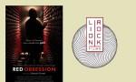 葡萄酒纪录片《红色情结》在柏林电影节上映