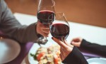 近80家法国酒商将赴上海参加ProWine China 2018