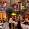 如何像行家一样在意大利餐厅点菜?