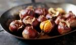 中国到底哪里的栗子最好吃?