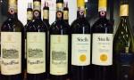 意大利酒和它的骑士精神:托斯卡纳名庄Rocca di Castagnoli品鉴会后记