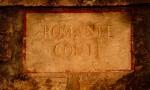 罗曼尼康帝:传奇中的传奇