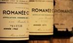 垂直品鉴:品酒最珍贵的体验