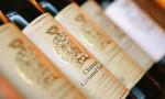 探秘波尔多佳酿历史:1855二级庄Gruaud Larose金玫瑰奢华老酒垂直晚宴
