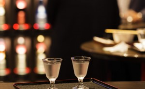 只有大吟酿才是好的清酒吗?