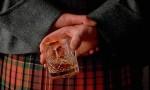 懂点儿威士忌:苏格兰,威士忌的迦南圣地