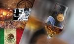 红星二锅头竟成最大赢家,2017布鲁塞尔国际烈酒大赛结果出炉