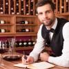 品酒师都是做什么的?