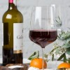 为什么葡萄酒里加了二氧化硫?对人体有什么影响?