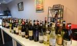 """53款中国葡萄酒入围""""2014中国葡萄酒发展峰会""""国际大师品评"""