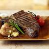 如何像行家一样在西餐厅点牛排?
