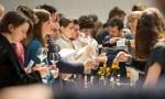 超多名家的巅峰酒展,有哪些意大利好酒不容错过?