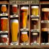 如何像行家一样喝啤酒?