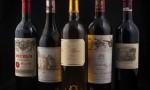 葡萄酒投资:谨慎为先