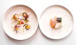 最便宜的米其林星级餐厅会诞生在上海吗?