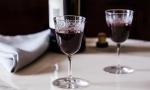 杰西斯·罗宾逊:波特酒,完美的睡前酒