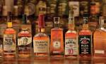 除了杰克丹尼和Jim Beam,还有哪些大牌波本威士忌你需要知道