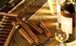 上海 | 雪茄客的自我修养,雪茄入门品鉴课程