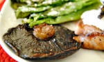 鱼酒之欢:乌妈咪鱼盘的配法
