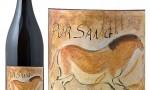val-de-loire1-pouilly-fume-pur-sang-blanc-domaine-didier-dagueneau-2011-75-cl