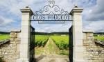 酒瓶里的乐章:格里沃酒庄 Domaine Jean Grivot