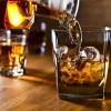 上海 | 流动的金色阳光,威士忌初级品鉴课程