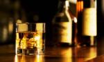 懂点儿威士忌:金色光影里的绅士豪情