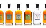 英国人在喝哪些最新上市的威士忌?