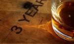 懂点儿威士忌:威士忌该怎么喝?